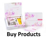 buy_online_new1