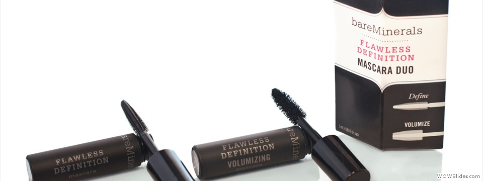 Mini_Mascara_Duo